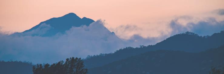 planes-en-Bogotá-económicos