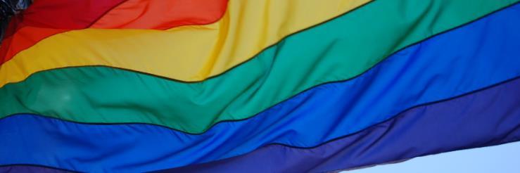 bares LGBT Bogotá