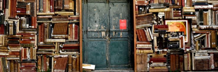 bibliotecas Bogotá gratis