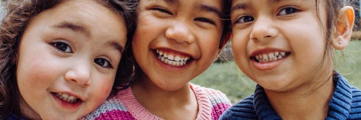 planes infantiles en Bogotá