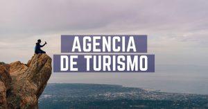 Agencias de Turismo