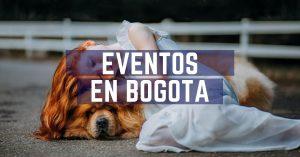 Eventos en Bogotá