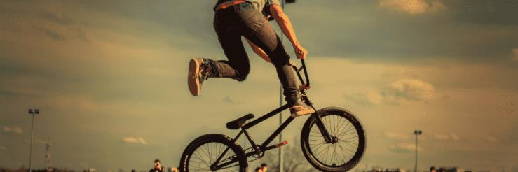 Ciclista, ciclovía, cicloruta Bogotá