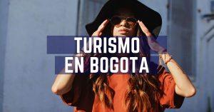 turismo en bogota - Hacer Bogotá - 2019 (1) - Encabezado - Hacer Bogotá